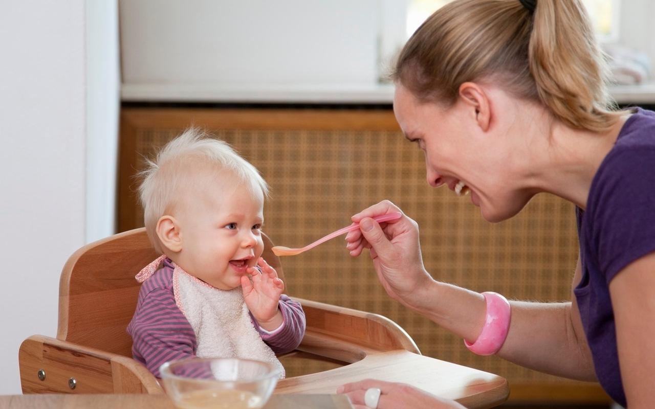 10 món cháo cho bé ăn dặm thơm ngon, giàu dinh dưỡng